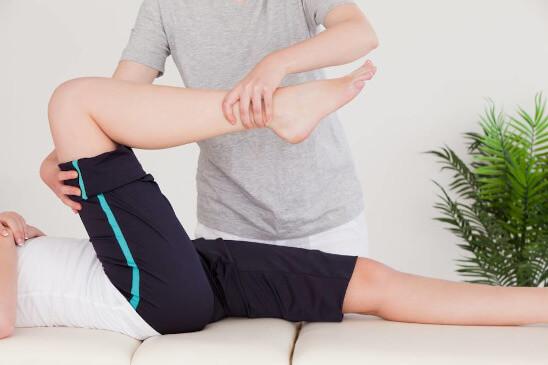 fitness-chiropratic