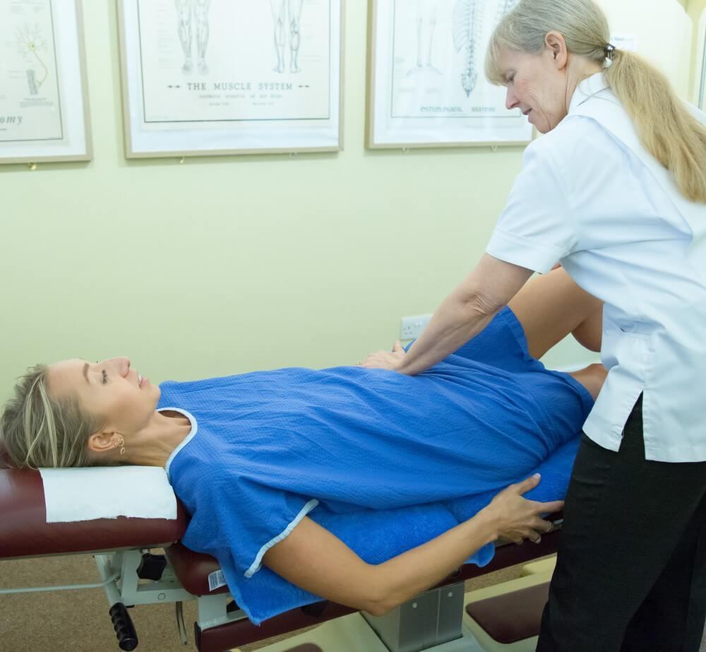 chiropractic-treatments-for-arthritis (10)