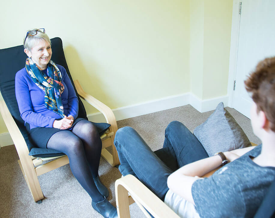 councelling-treatment-at-beckenham-&-bromley-chiropractic-(2)