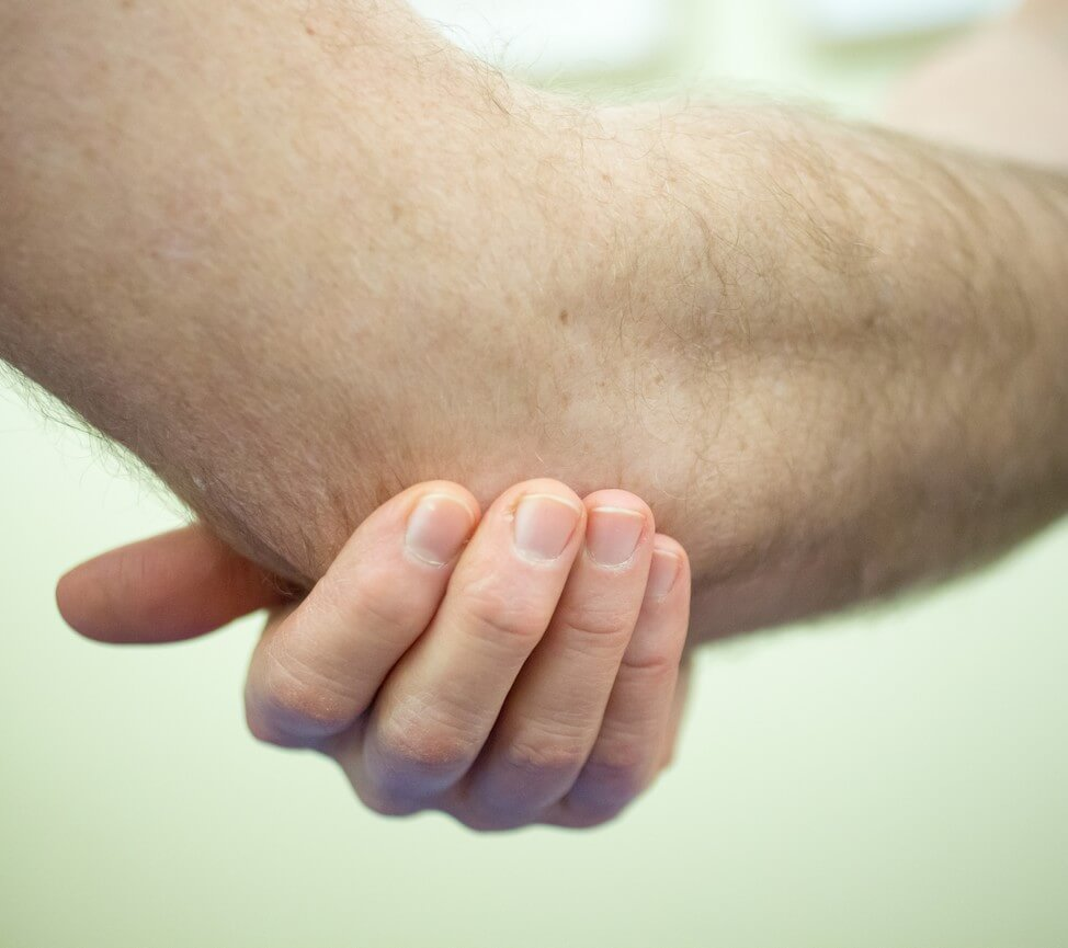 joint-pain-treatments-5.jpg