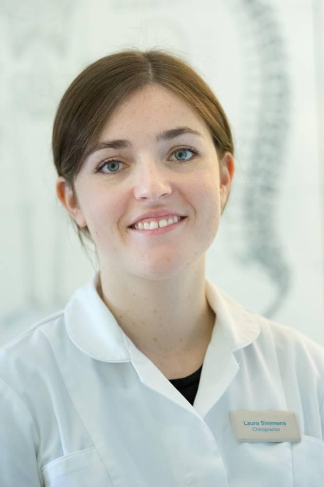 laura-simmons-beckenham-&-bromley-assistant-chiropractor