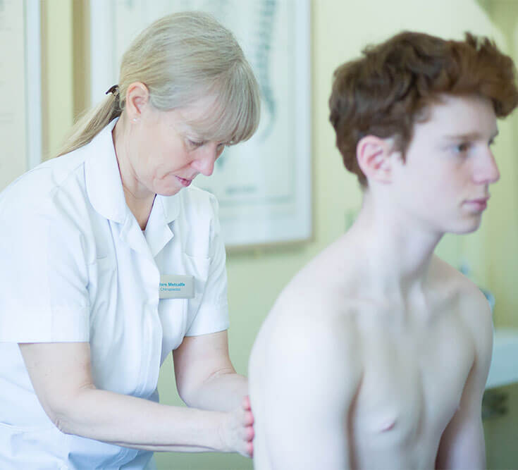 posture-treatment-at-beckenham-&-bromley-chiropractic