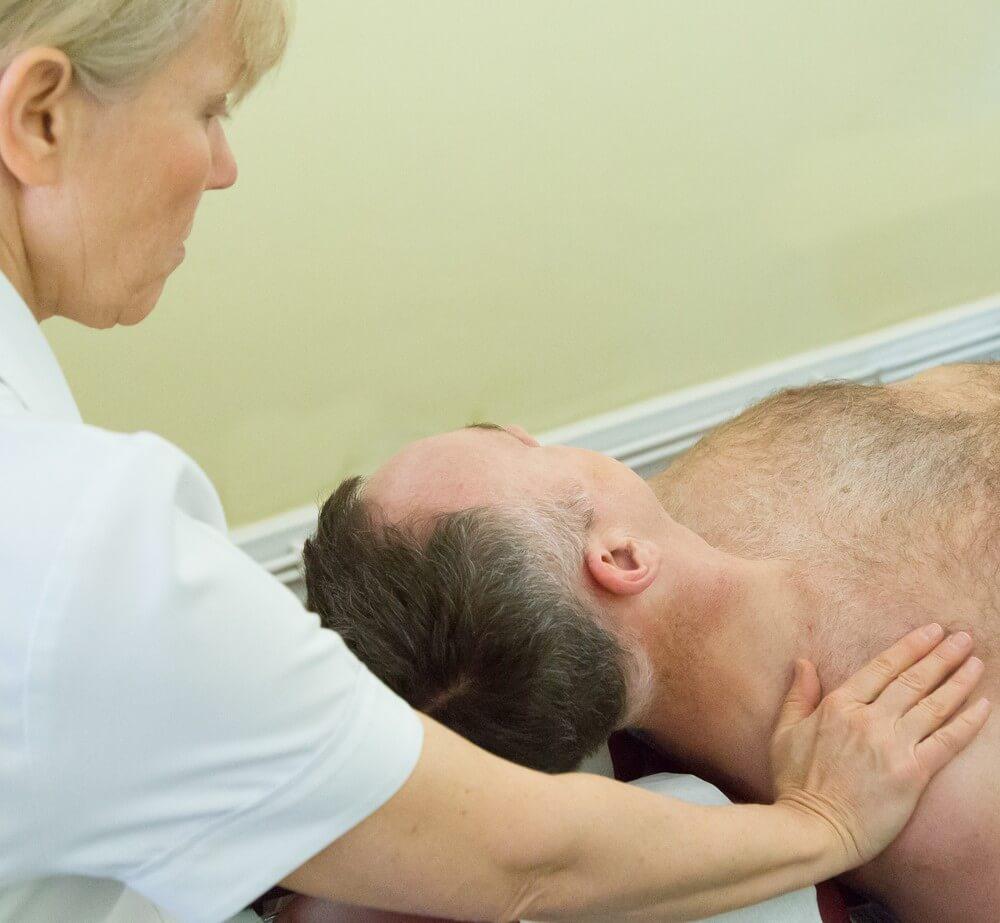 rotator-cuff-treatment-at-beckenham-bromley-chiropractic