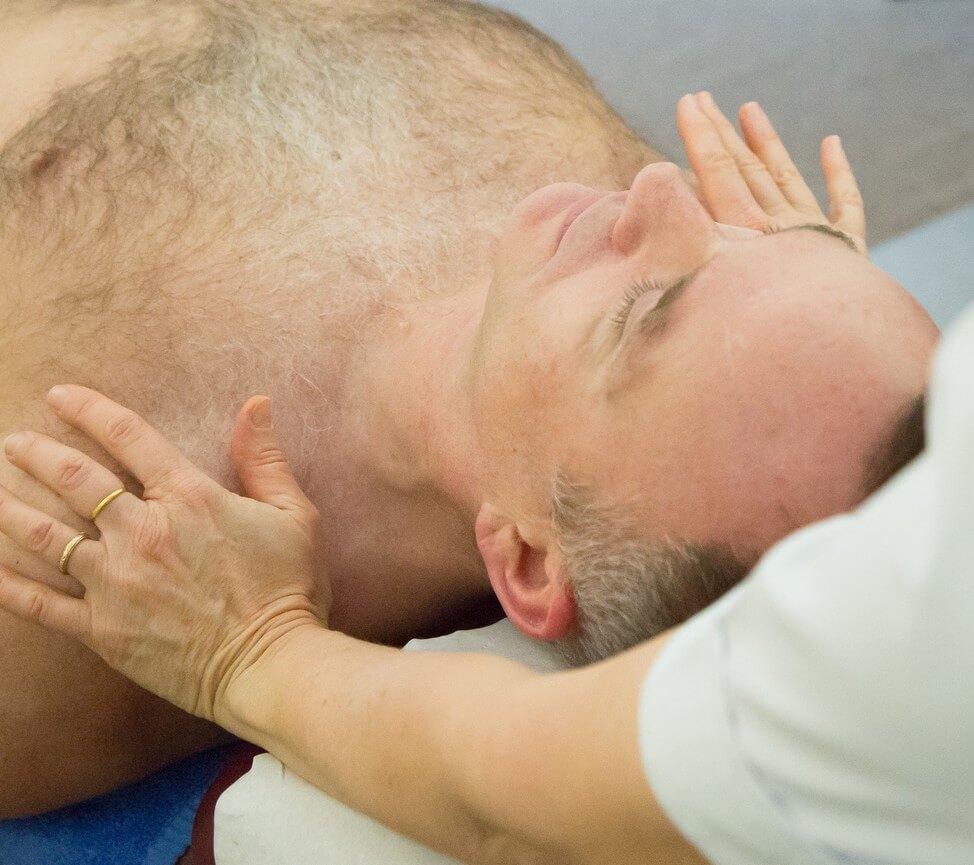 rotator-cuff-treatment-at-beckenham-&-bromley-chiropractic (5)