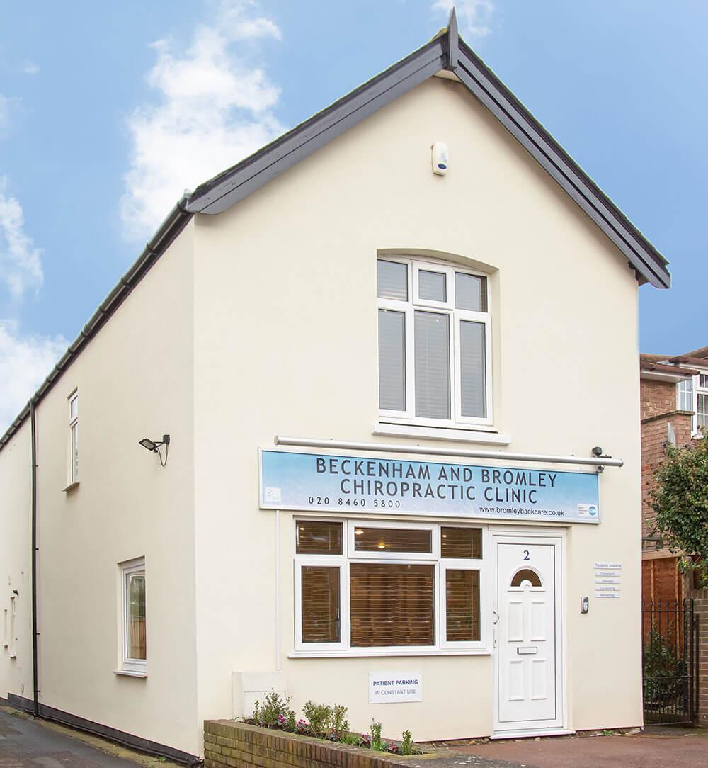treatments-at-beckenham-&-bromley-chiropractic-(8)