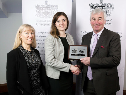 PPQM-Award-Photo_2